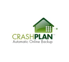 Crashplan Review