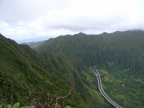 H3 Hawaii